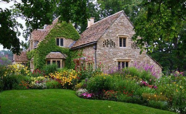 """Résultat de recherche d'images pour """"centerblog belle image de belle maison"""""""
