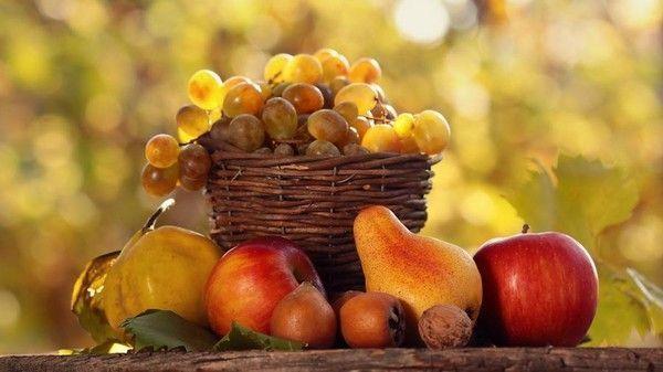 Sehr fruits et legumes d automne - Page 5 VD04