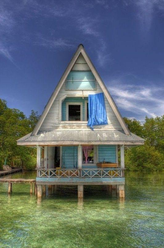 belles maisons best les plus belles maisons en bois de la rgion lyonnaise architectes lyon with. Black Bedroom Furniture Sets. Home Design Ideas